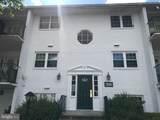 7095 Spring Garden Drive - Photo 1