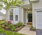 19 Colonial Way - Photo 4