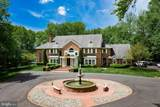 1 Cobblestone Court - Photo 65