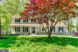 116 Burning Tree Road - Photo 1