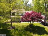 116 Burning Tree Road - Photo 11