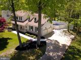 116 Burning Tree Road - Photo 12