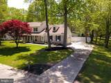 116 Burning Tree Road - Photo 13