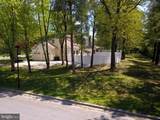 116 Burning Tree Road - Photo 14