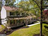 116 Burning Tree Road - Photo 3