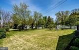 407 Virginia Avenue - Photo 33