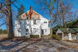 1822 Greenleese - Photo 4