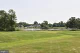 35806 Dirickson Pond Drive - Photo 47