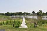 35806 Dirickson Pond Drive - Photo 50