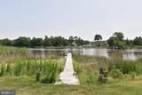 35806 Dirickson Pond Drive - Photo 51