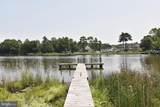 35806 Dirickson Pond Drive - Photo 52