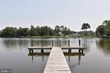 35806 Dirickson Pond Drive - Photo 53