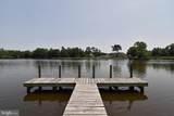 35806 Dirickson Pond Drive - Photo 54