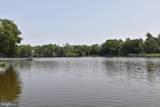 35806 Dirickson Pond Drive - Photo 55