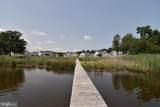 35806 Dirickson Pond Drive - Photo 56