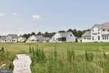 35806 Dirickson Pond Drive - Photo 57