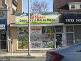 6770 Market Street - Photo 2