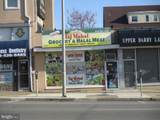 6770 Market Street - Photo 4