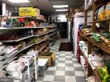 6770 Market Street - Photo 8
