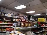 6770 Market Street - Photo 9