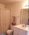 7844 Edmunds Way - Photo 13