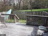 7844 Edmunds Way - Photo 23