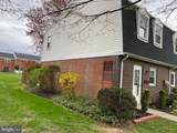 1611 Wogan Road - Photo 2