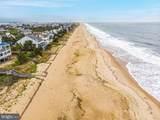 29745 Ocean Ridge Drive - Photo 29