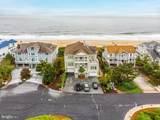 29745 Ocean Ridge Drive - Photo 54