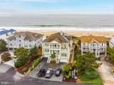 29745 Ocean Ridge Drive - Photo 55