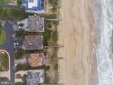29745 Ocean Ridge Drive - Photo 56