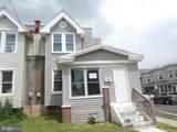 1443 Summit Street - Photo 1