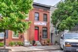 3138 Elliott Street - Photo 3