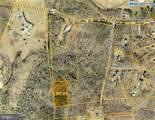 LOT 1 Southern View Drive - Photo 1