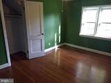 10207 Liberty Road - Photo 21