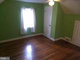 10207 Liberty Road - Photo 22