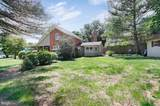 12818 Fountain Head Road - Photo 6