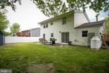 2878 Chippewa Street - Photo 44