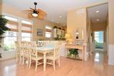 34956 Royal Troon Court - Photo 10