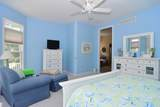 34956 Royal Troon Court - Photo 17