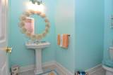 34956 Royal Troon Court - Photo 21