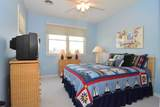 34956 Royal Troon Court - Photo 29