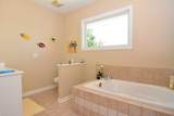 34956 Royal Troon Court - Photo 30