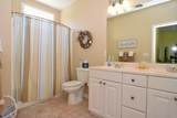34956 Royal Troon Court - Photo 31