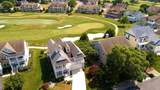 34956 Royal Troon Court - Photo 4