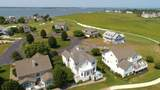 34956 Royal Troon Court - Photo 40