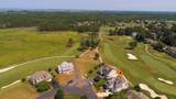 34956 Royal Troon Court - Photo 42