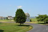 34956 Royal Troon Court - Photo 47