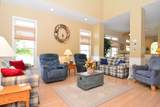 34956 Royal Troon Court - Photo 6