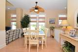 34956 Royal Troon Court - Photo 9